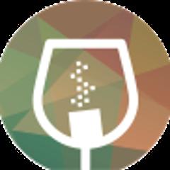 org.pousse-cafe-framework