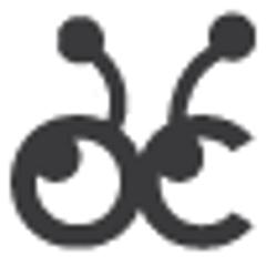 org.powermock