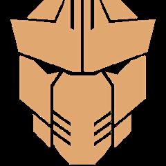 org.primefaces.extensions