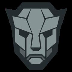 org.primefaces