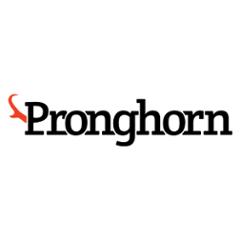 tech.pronghorn
