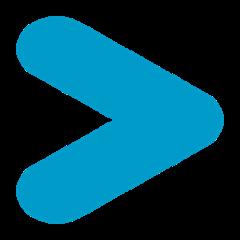 com.proofpoint.platform