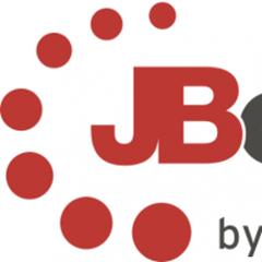 org.jboss.arquillian.extension
