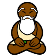 guru.qas