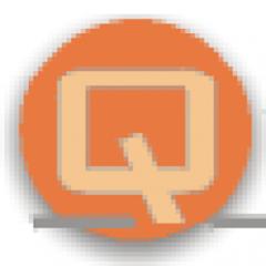 org.slf4j