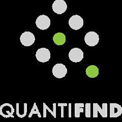 com.quantifind