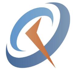 org.quartz-scheduler
