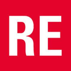 com.remondis