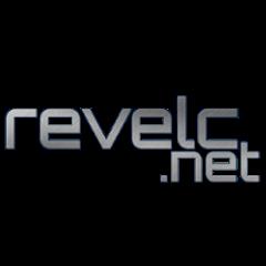 net.revelc.code.formatter