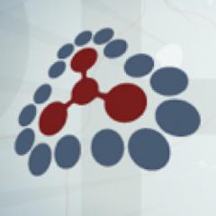 org.rhq