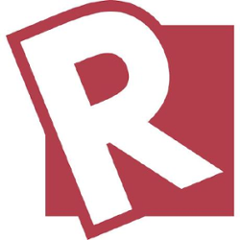 net.roboconf