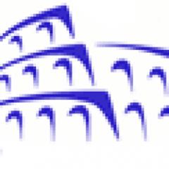 org.romaframework