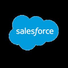 com.salesforce.kafka.test