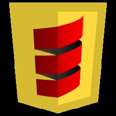 org.scala-js