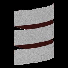 org.scala-native