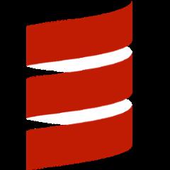 org.scala-lang