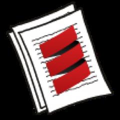 org.fusesource.scalate