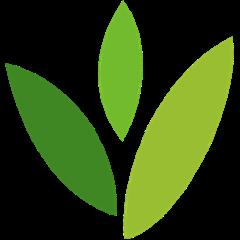 org.seedstack