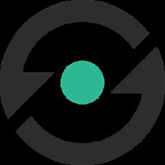 net.serenity-bdd