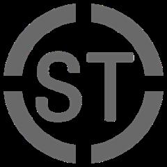 tech.simter