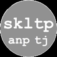 se.skltp.adapterservices.insuranceprocess.healthreporting