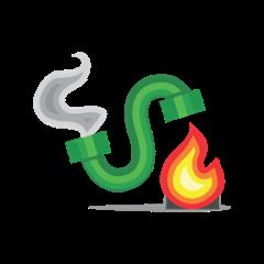 com.smoketurner