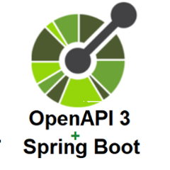 org.springdoc