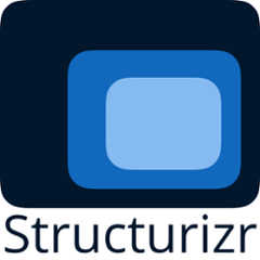 com.structurizr