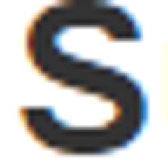 net.sf.supercsv
