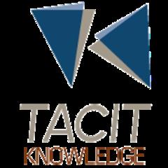 com.tacitknowledge.flip