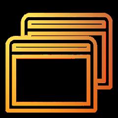 org.teamapps