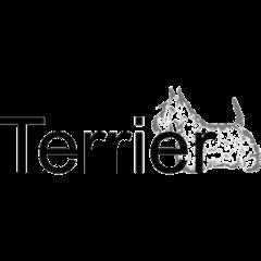 org.terrier