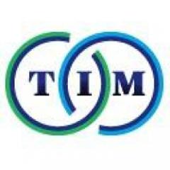 com.timgroup
