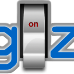 org.togglz