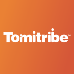 org.tomitribe.quartz.internal