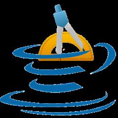 org.tools4j