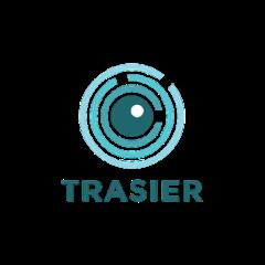 com.trasier