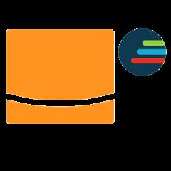 com.typesafe.scala-logging