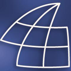 org.unbroken-dome.gradle-plugin-utils