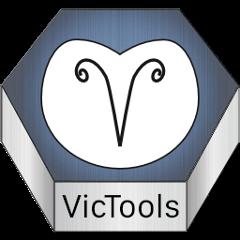 com.github.victools