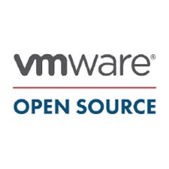 com.vmware.card-connectors