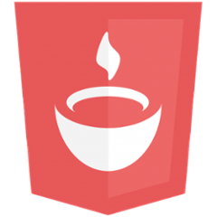 org.webjars