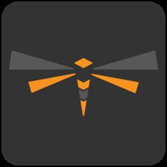 org.wildfly.swarm