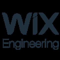 com.wix