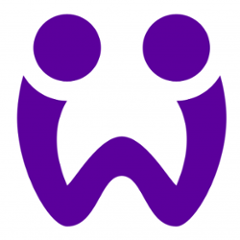 com.wooga.spock.extensions