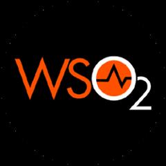 org.wso2.testgrid