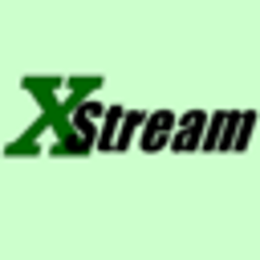 com.thoughtworks.xstream