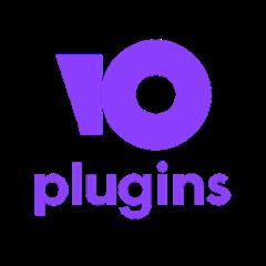 ru.yoomoney.gradle.plugins