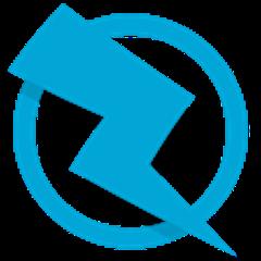 org.zanata