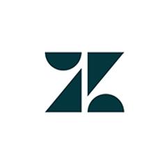 com.zendesk.jazon